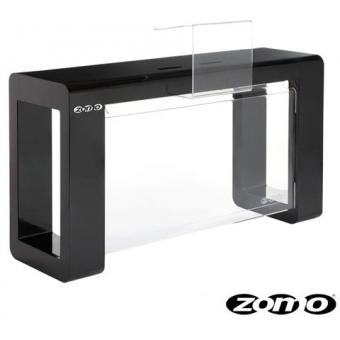Zomo Deck Stand Miami MK2 black #3