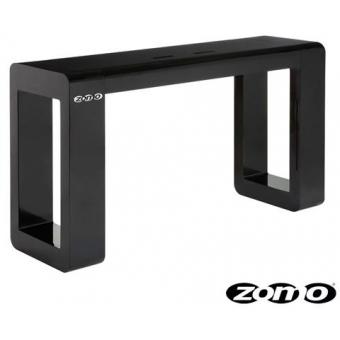 Zomo Deck Stand Miami MK2 black #4