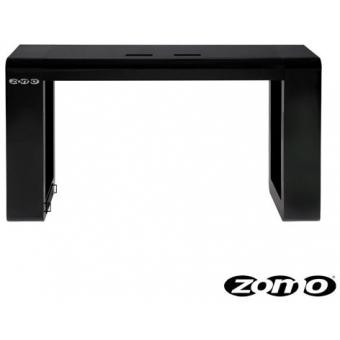 Zomo Deck Stand Miami MK2 black #5