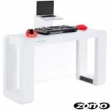 Zomo Deck Stand Berlin MK2 white