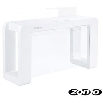 Zomo Deck Stand Berlin MK2 white #3
