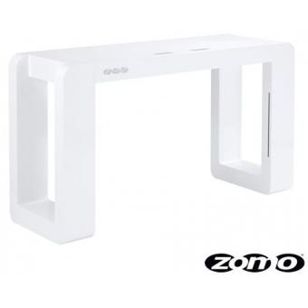 Zomo Deck Stand Berlin MK2 white #4