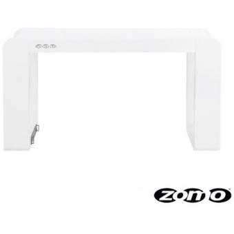 Zomo Deck Stand Berlin MK2 white #5