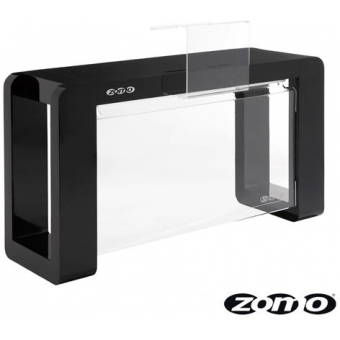 Zomo Deck Stand Berlin MK2 black #3