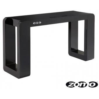 Zomo Deck Stand Berlin MK2 black #4