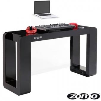 Zomo Deck Stand Berlin MK2 black
