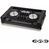 Zomo Flightcase NS6 NSE for Numark NS6