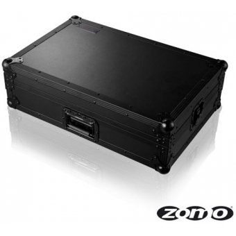 Zomo Flightcase NS6 NSE for Numark NS6 #2