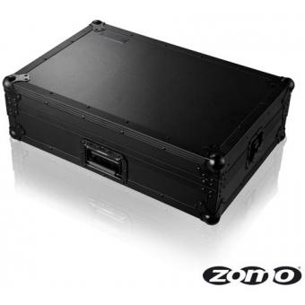 Zomo Flightcase 4TRAK NSE for Numark 4TRAK #2