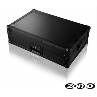 Zomo Flightcase 4TRAK Plus NSE for Numark 4TRAK #2