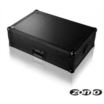 Zomo Flightcase 4TRAK Plus NSE for Numark 4TRAK #2