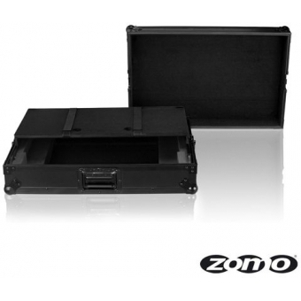 Zomo Flightcase 4TRAK Plus NSE for Numark 4TRAK #3