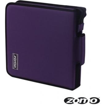 Zomo CD-Bag Large Purple