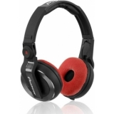 Earpad Set Velour for Pioneer HDJ-500