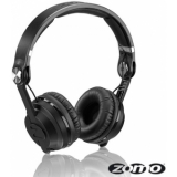 Zomo Headphone HD-2500 black