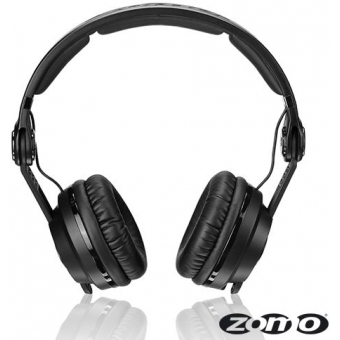 Zomo Headphone HD-2500 black #2