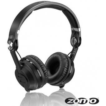 Zomo Headphone HD-2500 black