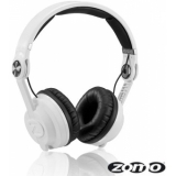 Zomo Headphone HD-2500 white
