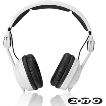 Zomo Headphone HD-2500 white #2