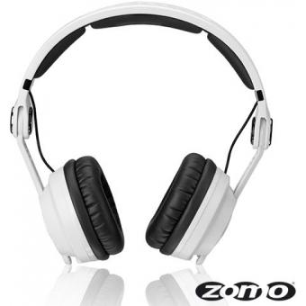 Zomo Headphone HD-2500 white #2