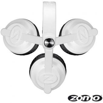 Zomo Headphone HD-2500 white #3