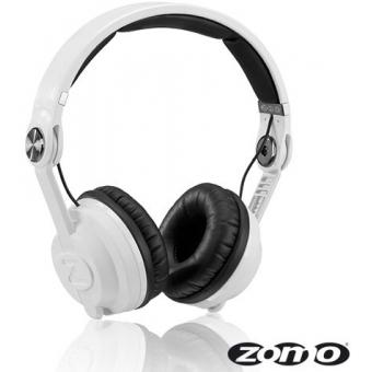 Zomo Headphone HD-2500 white