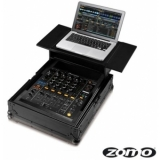 Zomo PM-900 Plus NSE for 1 x Pioneer DJM-900