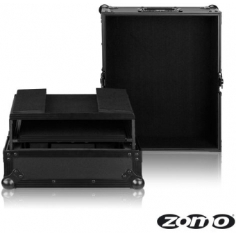 Zomo PM-900 Plus NSE for 1 x Pioneer DJM-900 #2