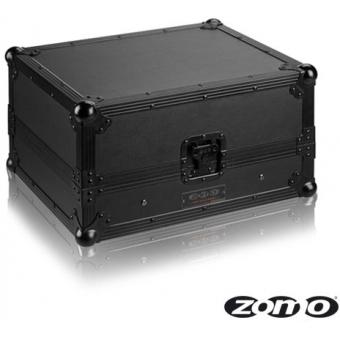 Zomo PM-900 Plus NSE for 1 x Pioneer DJM-900 #3