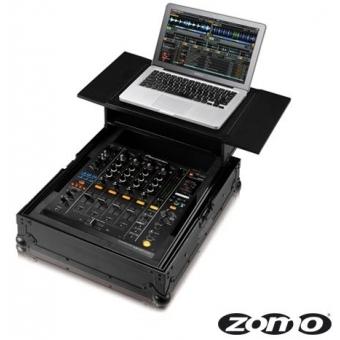 Zomo PM-900 Plus NSE for 1 x Pioneer DJM-900