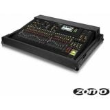 Zomo Flightcase BEH-X32 NSE