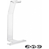 Zomo Deck Stand Headphone-Tray Acryl