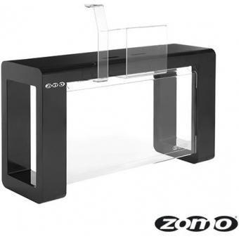 Zomo Deck Stand Headphone-Tray Acryl #3