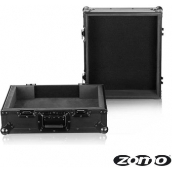 Zomo Flightcase T-2 NSE for 1x Turntable #3