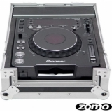 Zomo CD Player Case PC-1000