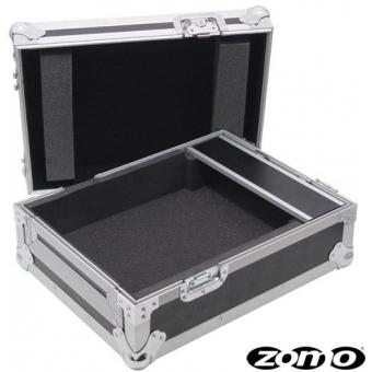 Zomo CD Player Case PC-1000 #2