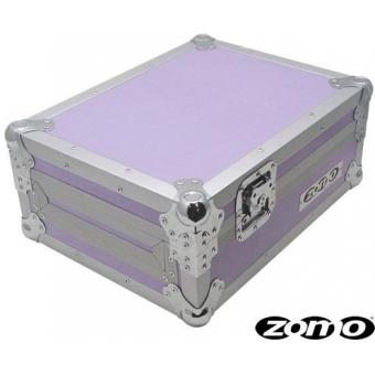 Zomo CD Player Case PC-1000 #4