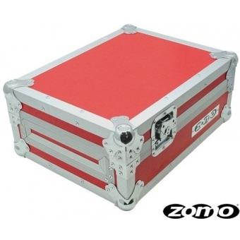 Zomo CD Player Case PC-1000 #5