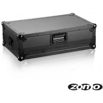 Zomo Flightcase P-XDJ-Aero Plus NSE #2