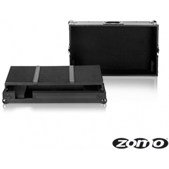 Zomo Flightcase P-XDJ-Aero Plus NSE #3