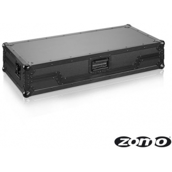 Zomo Flightcase P-XDJ-R1 Extra NSE for Pioneer XDJ R1 #2