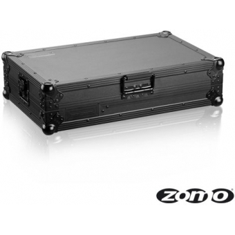 Zomo Flightcase P-XDJ-Aero NSE #2
