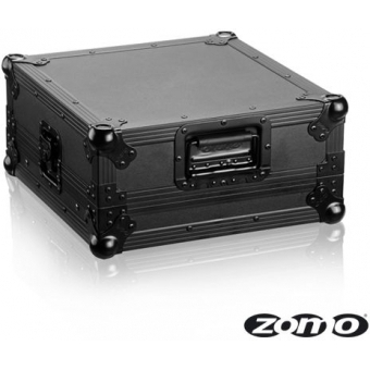 Zomo Flightcase N-Maschine Plus NSE #2