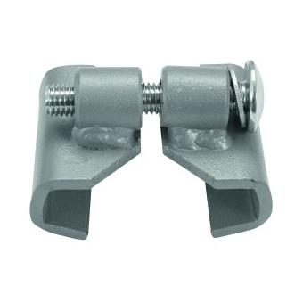 GUIL TMU-02/442 Clamp Connector #2