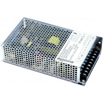 EUROLITE Electronic LED Transformer, 24V, 8,3A #3