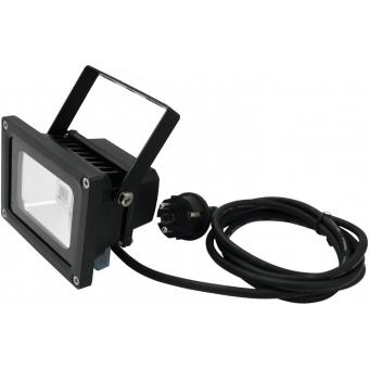 EUROLITE LED IP FL-10 COB UV #2
