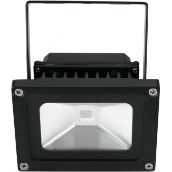 EUROLITE LED IP FL-10 COB UV #4