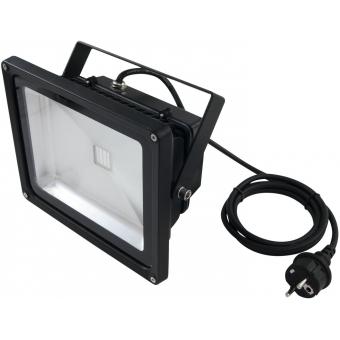 EUROLITE LED IP FL-30 COB UV #2