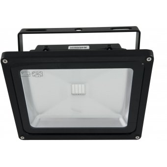 EUROLITE LED IP FL-30 COB UV #8
