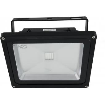 EUROLITE LED IP FL-30 COB UV #4